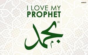 I-Love-My-Prophet-copy1