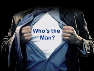 Whos_the_Man_Revision_no_click